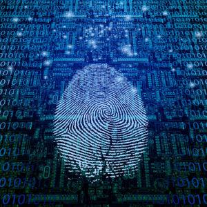 Schutz vor Identitätsbetrug für Unternehmen