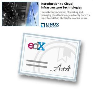 Linux Foundation startet kostenlosen Kurs