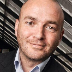 Laut Ditlev Bredahl ermöglicht der OnApp-Marktplatz auch regionalen Hostern nahezu unbegrenzte Skalierbarkeit.