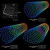 Nanomolche treiben ihr Unwesen