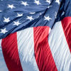 Deutsche Hersteller kämpfen mit US-Markt