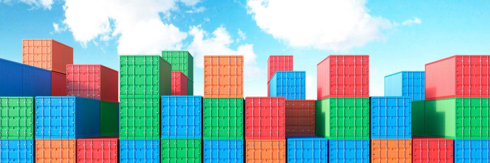 Mit ihrem Erfolg macht die Container-Lösung Docker der Branche zunehmend Druck. Hoster und Cloud Service Provider müssen reagieren.