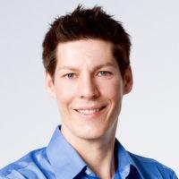 Plesk-CTO Jan Löffler war zuvor bereits für Zalando und 1&1 tätig.