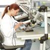 Absaug- und Filtertechnik für reine Luft und saubere Prozesse