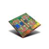 Prozessoren, Kühlungssysteme und Virtualisierung sind die Bausteine eines Grünen Rechenzentrums