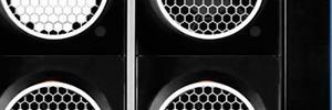 Neue Server- und Software für Rechenzentren von Lenovo