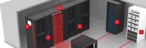 Warum Monitoring die Datacenter-Effizienz steigert