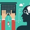Der Weg zum digitalen Business