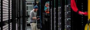 Gold- und Totengräber in der Datacenter-Branche
