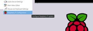 23 Betriebssysteme für den Raspberry Pi