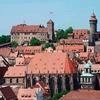 """Mit """"Mein Nürnberg"""" ganz einfach zum Bürgerkonto"""