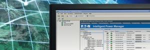 Eaton-Tool kann Shutdown und OpenStack REST-API
