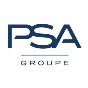 PSA steigt bei Autobutler ein
