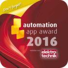 Appgefragt: 6 pfiffige Automatisierungs-Apps?