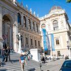 Uni Wien verwaltet ihre Arbeitsplätze effizient
