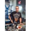Réussite et développement grâce aux CNC Haas
