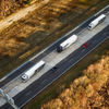 Daimler Trucks: Vernetzt effizienter