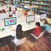 Datensicherheit auf Online-Portalen in Schulen gefordert