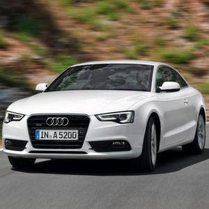 Audi und Seat dürfen Diesel-Rückrufe starten