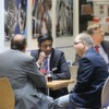 India Day at Powtech: Discover the Possibilities