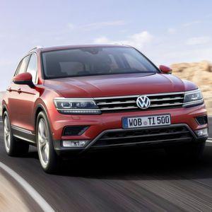 China-Boom: VW wächst im August