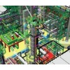 Anwenderforderungen an Engineering-Tools für die Prozessindustrie