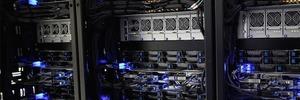 Rackspace bietet OpenStack als Dienst in jedem Datacenter