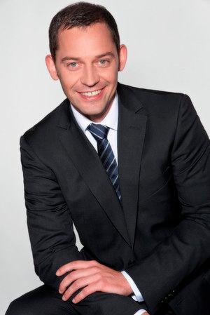Tomasz de Crignis ist Partner bei Biesalski & Company.
