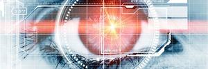 IT-Sicherheitsgesetz: Genau hinsehen ist Pflicht