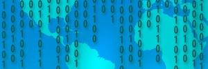 Privacy Shield widerspricht dem EU-Recht, so der vzbv