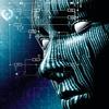 Anschub für die digitale Transformation?