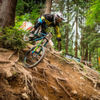 Teilnehmen und ein Mountainbike von Bergamont gewinnen!