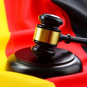 Bei Cloud-Streit werden deutsche Gerichte bevorzugt