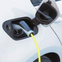 Preisaufschlag für E-Autos bleibt
