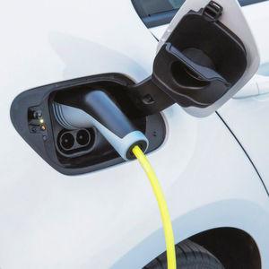 Deutschland verliert Anschluss an Elektro-Leitmärkte