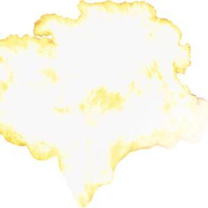 Das 1x1 des Explosionsschutzes