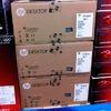 PC-Markt erneut um rund ein Zehntel geschrumpft