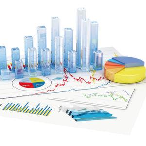 Strategische Markt- und Wettbewerbsanalyse