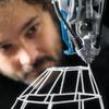 Festo enthüllt neue Technologien auf der Hannover Messe