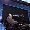 Stephen Hawking will Mikro-Raumsonden zu den Sternen schicken