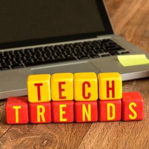 Die echten IT-Trends für 2016