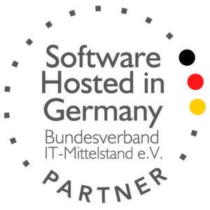 "BITMi startet Partnermodell ""Software Hosted in Germany"""
