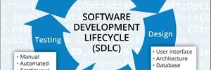 Schwachstellen in Open Source Software aufspüren