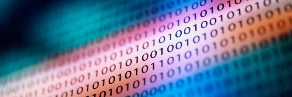 Der Code von Anwendungen sollte im Idealfall durchgehend überwacht werden.
