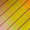 Bei 10 TByte könnte Flash die Festplatte einholen