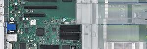 Fujitsu gönnt seinen Primergy Servern eine Frischzellenkur