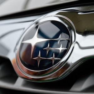 Subaru: Neue Garantien sollen Kunden binden