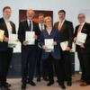 DWA legt Memorandum zur Umweltpolitik vor