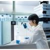 Das richtige Reinstwasser für die HPLC-SEC-Analytik