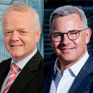 Neuer Leiter für BMW-Niederlassungsverbund Ost